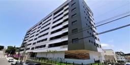 Apartamento à venda com 2 dormitórios em Estreito, Florianópolis cod:1190