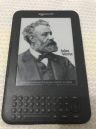 Tablet kindle !