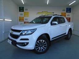 S10 Cabine Dupla S10 2.8 CTDI CD High Country 4WD  - 2017