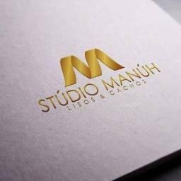 Studio manúh
