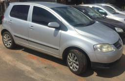 Vendo ágio fox 1.0 flex 2009/10 (completo) - 2010