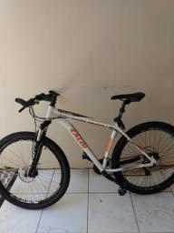 Bike Caloi Explorer10