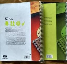 Projeto Telaris 6
