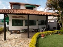 Casa para Temporada em São Lourenço MG