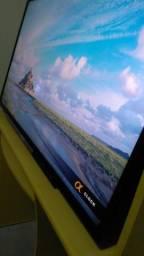 Tv 40 sony full hd