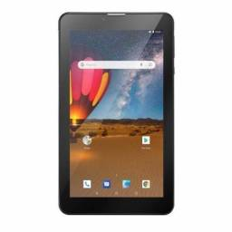 Tablet M7 3g Plus Dual Chip Telefone