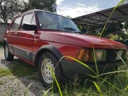 Fiat 147 spazio 1984 - 1984