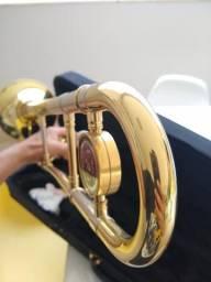 Trombone de vara SiB