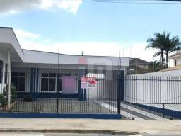 Casa com 4 dormitórios à venda ou locação, 250 m² - cordeiros - itajaí/sc
