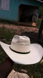 Chapéu pralana numero 55