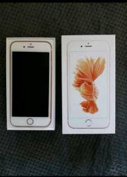 Iphone 6s 64 gb usado
