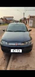 Vendo carros - 2009