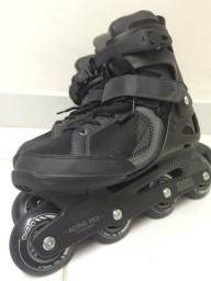 Patins Oxelo - Active Fit.3