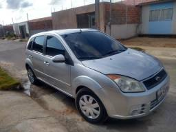 Fiesta Ret 1.0 13500,00 - 2008