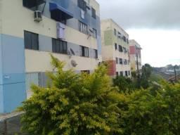 Apartamento aluga em Jardim Santo Inácio