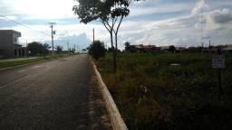 Vende-Se Terreno no Greenville - Cacoal - Rondônia