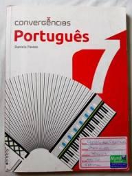 Convergências Português 7° ano
