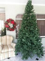 Árvore de Natal - Grande