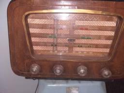 Radio semp reliquia