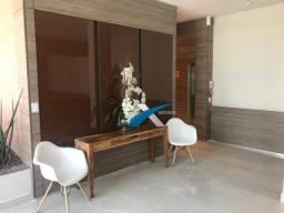 Apartamento a venda 3 quartos nova suíca