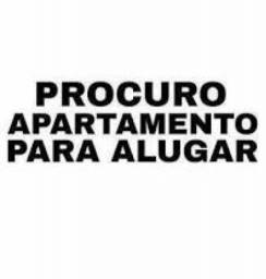 Apartamento vg