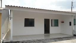 Alugo Casa Nova 2 quartos com suite próximo a Avenida das Torres e São Judas Tadeu