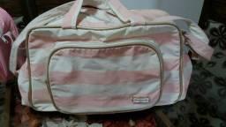 Bolsa Grande bebê