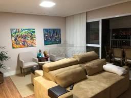 Apartamento à venda com 3 dormitórios cod:V32712