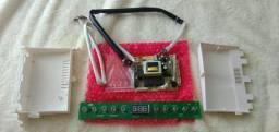 Kit placa lava louças electrolux le12 le09x 50300422 novo blue touch