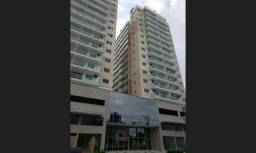 Apartamento no Edf. Albino Fiorese - Torre A