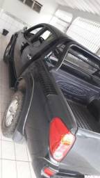 Vendo mmc/L200 triton 3.2 D - 2009