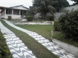 Título do anúncio: Casa 02 quartos em Iguabinha - Pacote de 10 dias