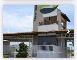 Lote haras residence 820m2