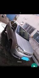 Vendo palio 2011 - 2011