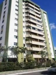 Apartamento Justino Gusmão - Excelente Oportunidade