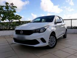Fiat Argo - Drive 1.0 - 2018