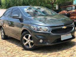 Chevrolet Prisma 1.4 LTZ Aut - 2016