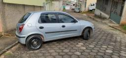 Vendo GM celta - 2006