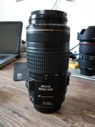 Canon 70 300mm