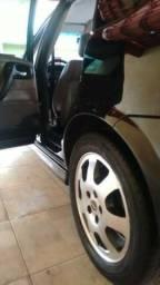Vectra Elite Automático - 2005