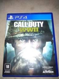 Call of duty ww ll