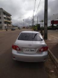 Corolla 2010/11 - 2010