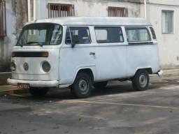 Vendo konbi modelo 2000 - 2000