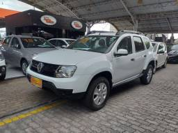 RENAULT DUSTER 2015/2016 1.6 EXPRESSION 4X2 16V FLEX 4P MANUAL - 2016