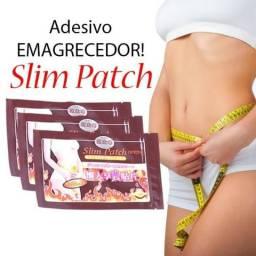 Adesivos Slim Patch Para Emagrecer Com Mais Segurança