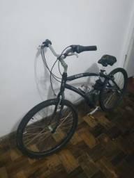 Bike Caloi 100 Sport Aro 26