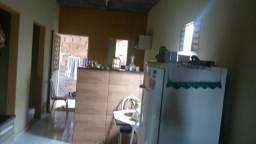 Vendo casa no verde Horizonte