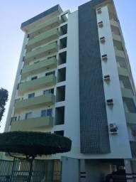 Excelente apartamento para locação no Vila União!
