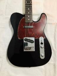 Guitarra Hurricane Tele Seg-219