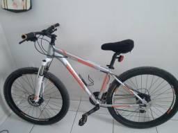 Bicicleta aro 29 - WhatsApp 99106-7685